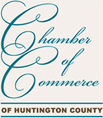 Huntington County Chamber of Commerce