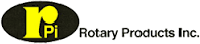 Rotary Products